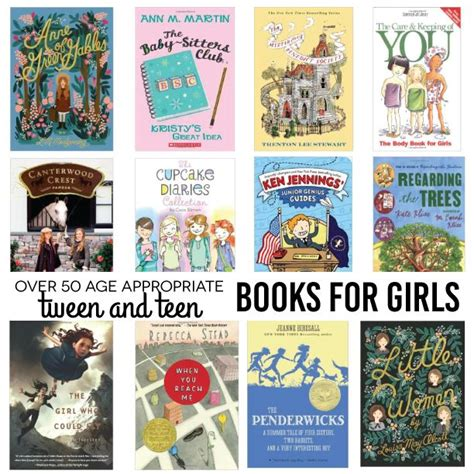 7 Great Books To Read The Holidays by 17 Best Images About Reading On Author Studies