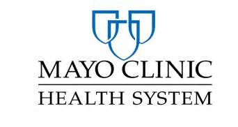 Mayo Clinic Us Researcher Wins Coveted Prize For Ms Research Ms