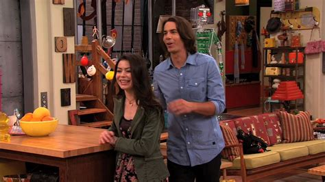 Icarly Igot A Room by Icarly 4x01 Igot A Room Icarly Image 21398303