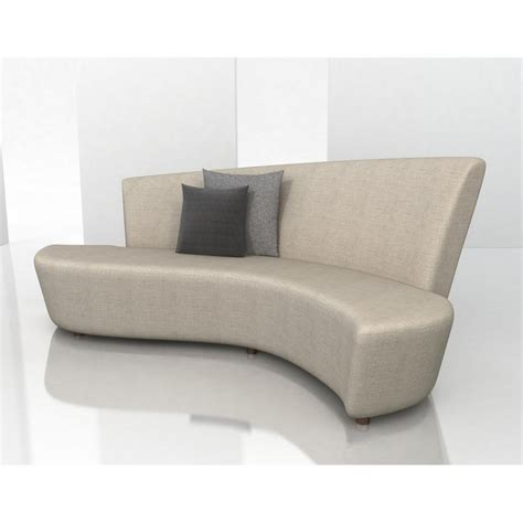sectional sofa funky sectional sofas colorfun fun pattern linen sectional sofa funky sofa furniture fun and unique sofa designs modern new 2017 the couch inside unique sofa that