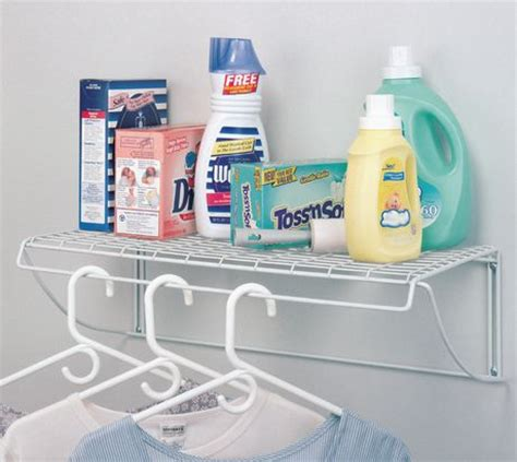 closetmaid shelf with rod walmart canada