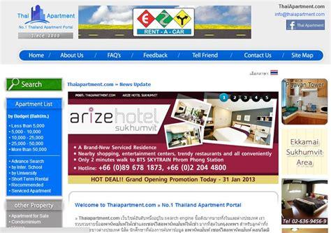 Best Apartment Websites Apartment Websites 28 Images Toronto S Best Apartment