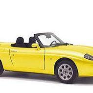 Billig Versicherung Auto Sterreich by Fiat Autos Test Preisvergleich Bei Yopi De