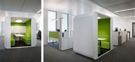 Total Silence Room by 94 Best Images About Office Room On