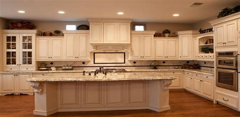 home improvement ideas kitchen kitchen amazing kitchen home improvement ideas kitchen
