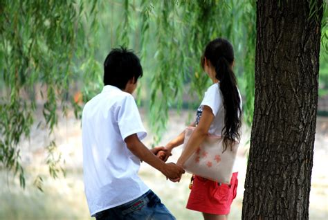 amazing couple love wallpapers hd