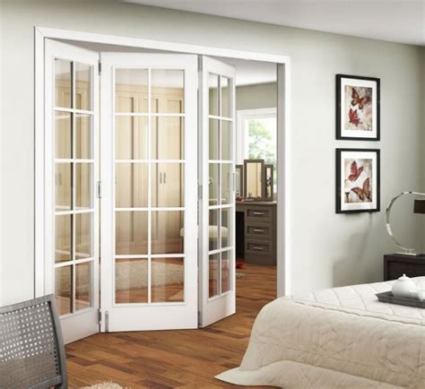 glass bedroom doors interior glass french doors design ideas for your home
