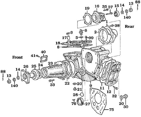hj47 landcruiser wiring diagram ebook coupon codes images