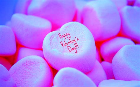 day wallpapers 2016 happy valentines day wallpapers