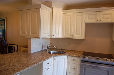 kitchen cabinets florida gallery kitchen cabinets and granite countertops