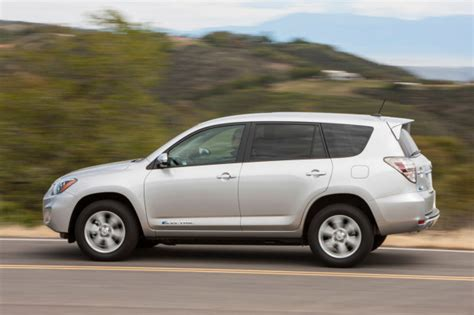 rav4 drivers will be more comfortable because of which changes rav 4 ev forum online rav 4 ev forum and electric