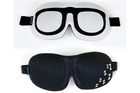 1000 images about eyewear accessories on