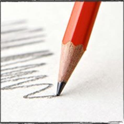 lead pencil drawings lead in pencils safety information and facts pencils