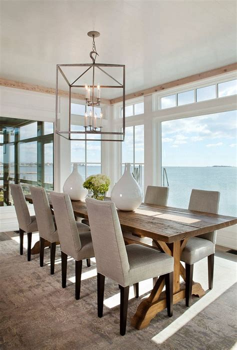 beachy dining room sets best 25 beach dining room ideas on pinterest coastal
