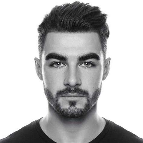 2015hear style men mens short haircuts 2015 hairstyle for women man