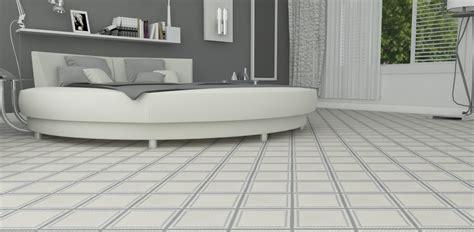 silver creek lewis floor  home