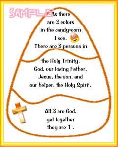 free printable thanksgiving candy corn trinity poem holiday amp seasonal listia