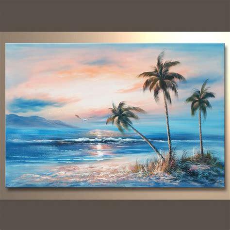 imagenes abstractas para pintar al oleo paisajes marinos para pintar al oleo marinas art
