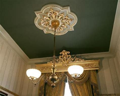 pop for home ornamentation design for ceilings classical addiction beaux arts classic products blog