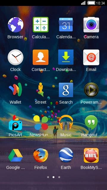Themes Of Samsung Galaxy J2 | j2 j3 samsung galaxy theme free android theme u launcher 3d