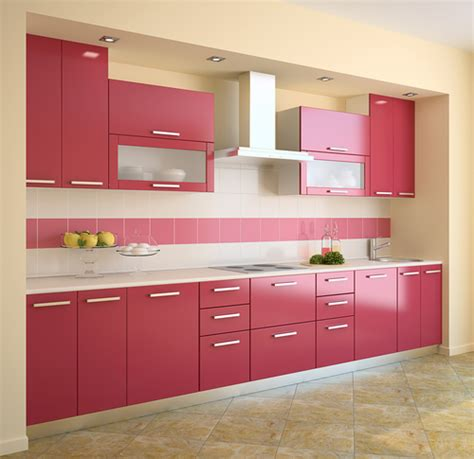 Kitchen Splashback Tiles Ideas by Kitchen Colour Schemes Images To Inspire Modern Kitchen