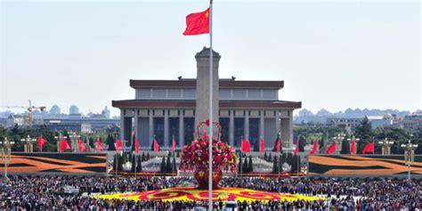 gonjang ganjing china dan ancaman krisis ekonomi indonesia