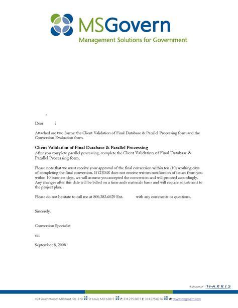business letter format for letterhead sle letterhead sle business letter