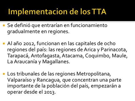textos legales y reglamentos servicio de impuestos internos servicio de impuestos internos