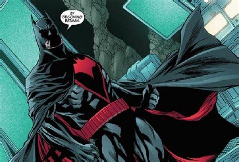 Batman Earth 2 Bruce Wayne y si bruce wayne muere y sus padres no taringa