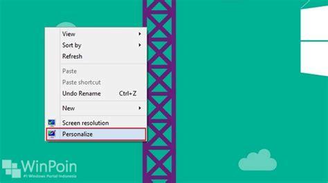 wallpaper windows insider dapatkan 3 wallpaper windows insider keren ini dari