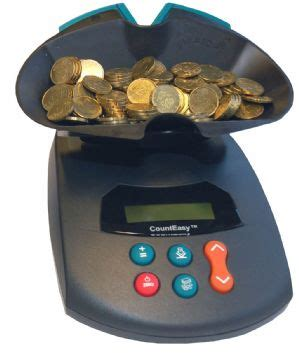 money weighing scales banknote coin volumatic omal counteasy coin banknote scales 5 year warranty