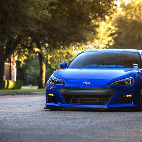 subaru car wallpaper hd subaru sports car hd wallpaper hd wallpapers