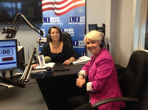 utopia home care featured on l i news radio island ny