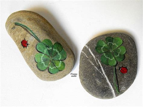 decoupage rocks decoupage rocks 28 images 23 best images about rock