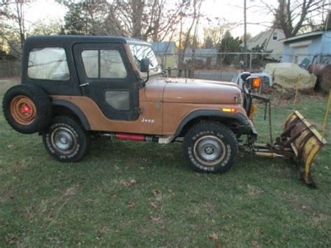 acme jeep parts acme jeep 28 images 1976 jeep cj5 levi s edition with