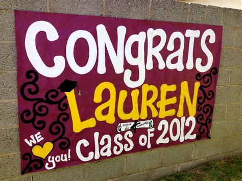 graduation posters grad graduationposter posters