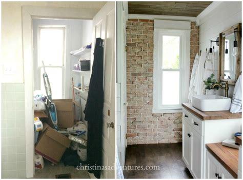 can i renovate my bathroom myself 1902 victorian farmhouse home tour fox hollow cottage