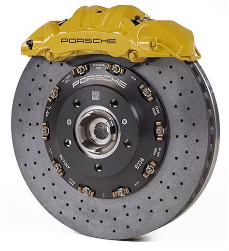 carbon ceramic brake it carbon ceramic discs brembo official website