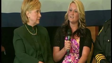 Detox Wv by Clinton Vows To Tackle Issue Of Opioid Addiction