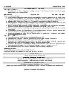 Event Coordinator Resume   whitneyport daily.com
