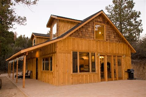Big Cabins Cabin Large Studio Design Gallery Best Design