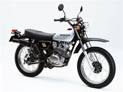 vintage honda honda motorcycle retro wallpaper 1440x1080 15669