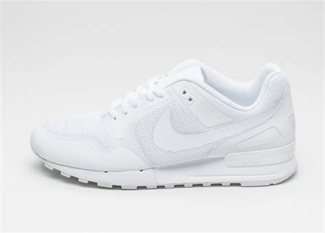Nike Vegasus White nike air pegasus 89 ns white white white summit