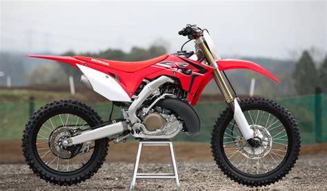 Honda Two Stroke 2020 by 2019 Honda Two Strokes New Car Hd 2019