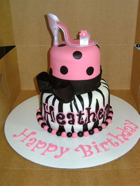 high heel birthday cakes fabulous high heel cake high heel cakes cake and cup cakes