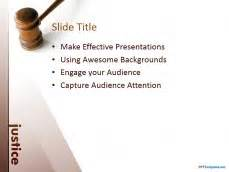 powerpoint templates for justice justice background powerpoint www pixshark com images