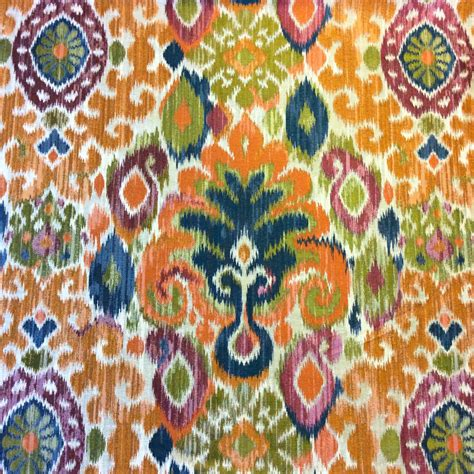 ikat home decor 100 ikat home decor ikat seamless pattern for web