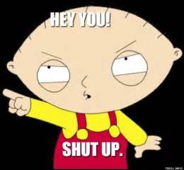 Stewie Meme - stewie meme memes