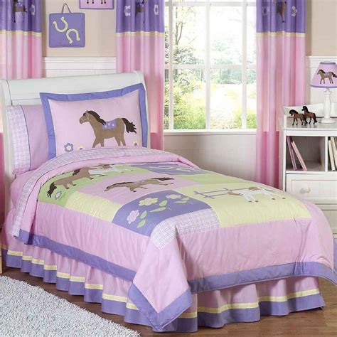 purple twin comforter purple baby crib bedding set feel the home