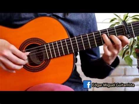 natalia guitar tutorial natalia lafourcade tutorial completo acordes y requi